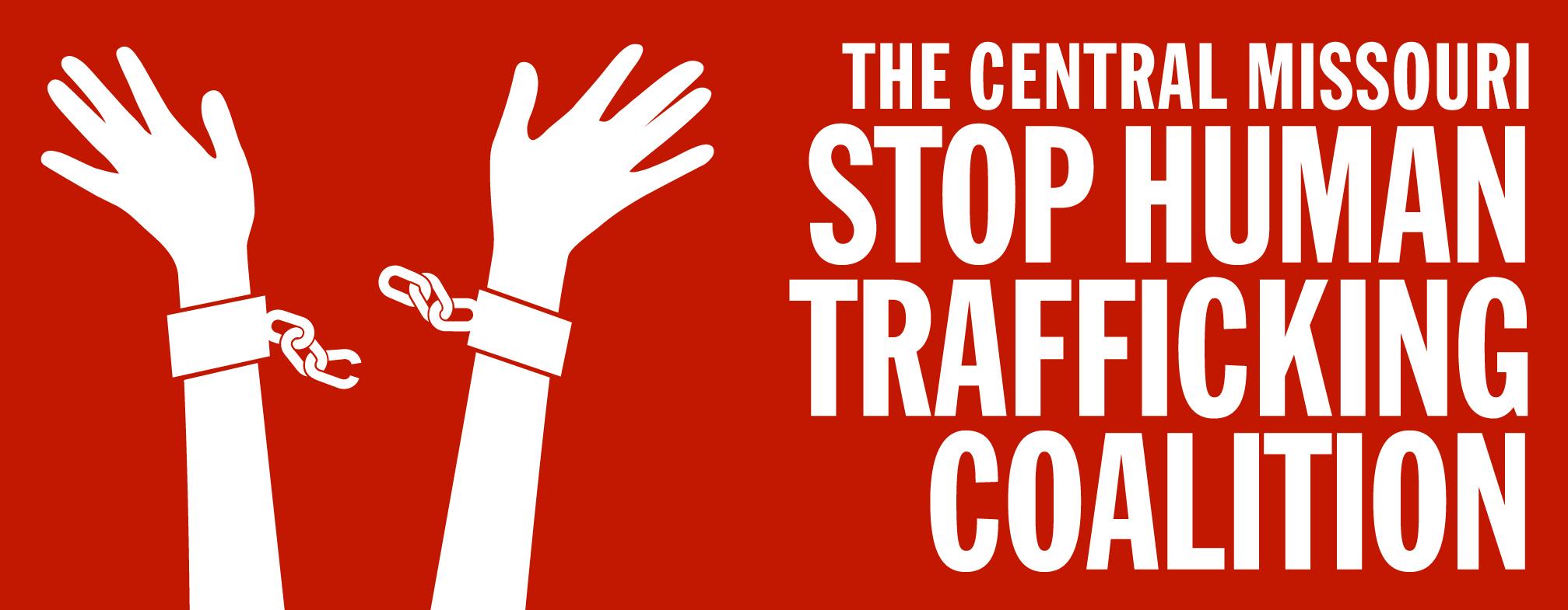 Human sex trafficking in australia