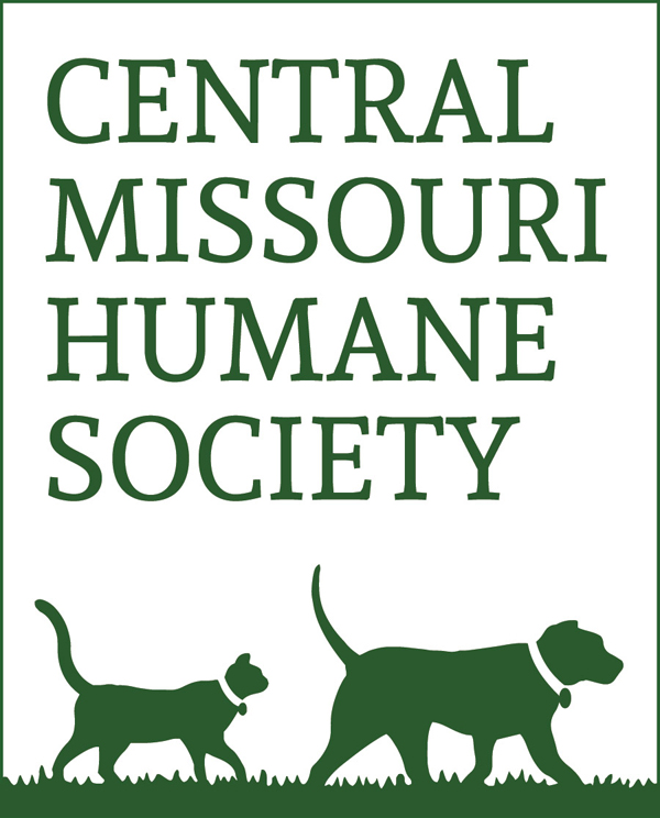 Columbia Mo Humane Society Dogs