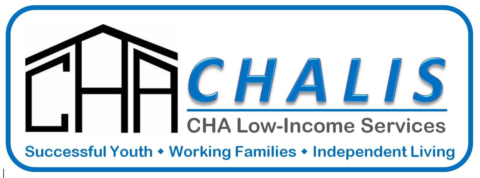 CHALIS Logo2