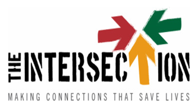 Intersectionlogo2