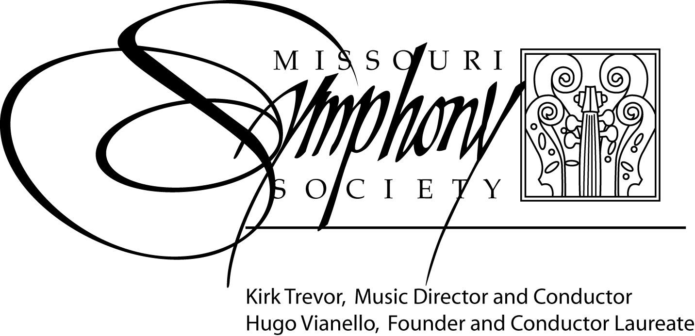 MOSS Logo w Conductors