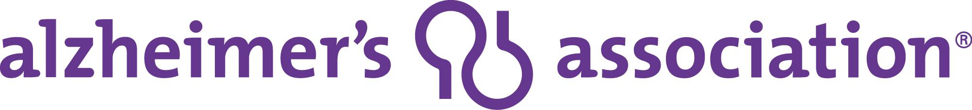 alz_horz_notag_purplergb