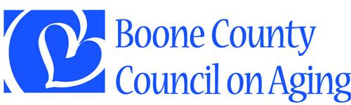 bcca logo 293 color