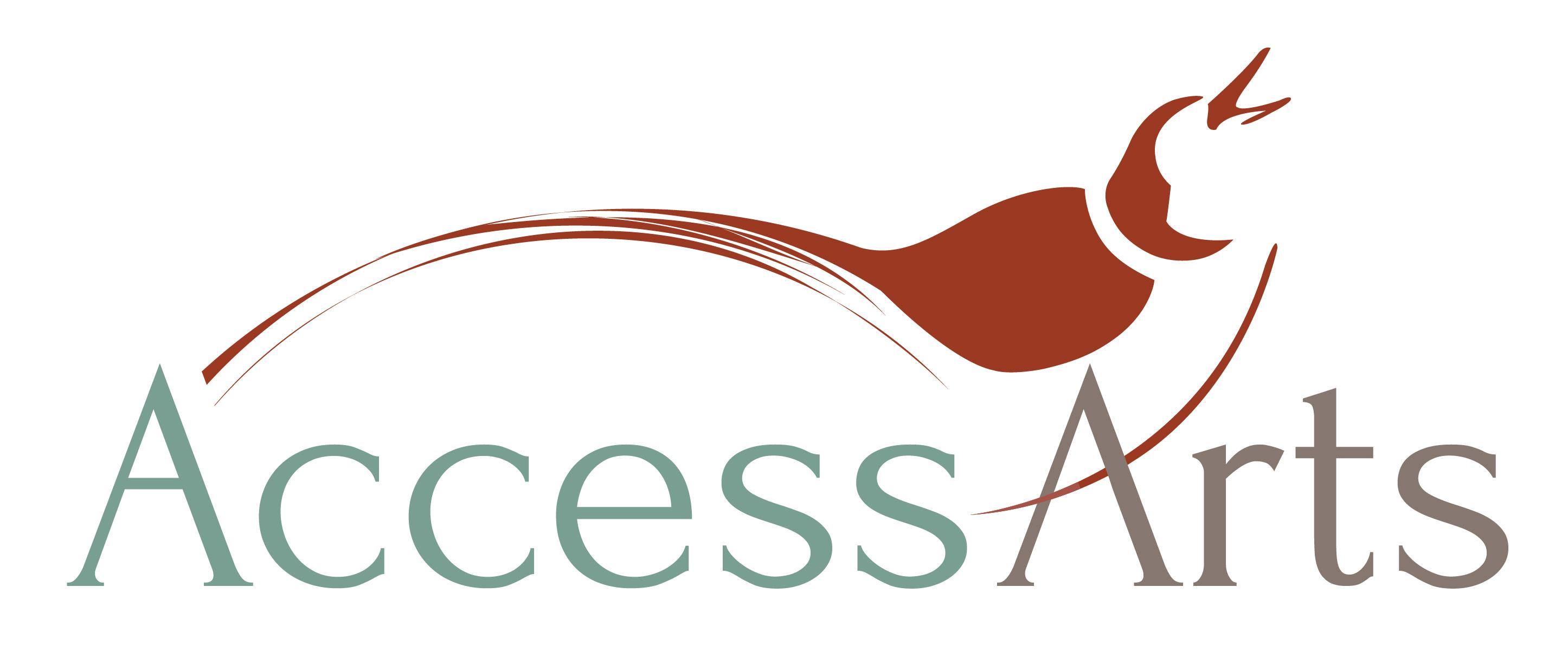 Access Arts