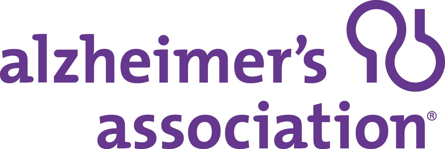 Alzheimer's Association Greater Missouri Chapter