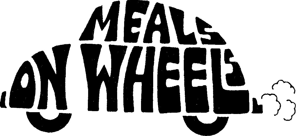 Meals on Wheels of Columbia