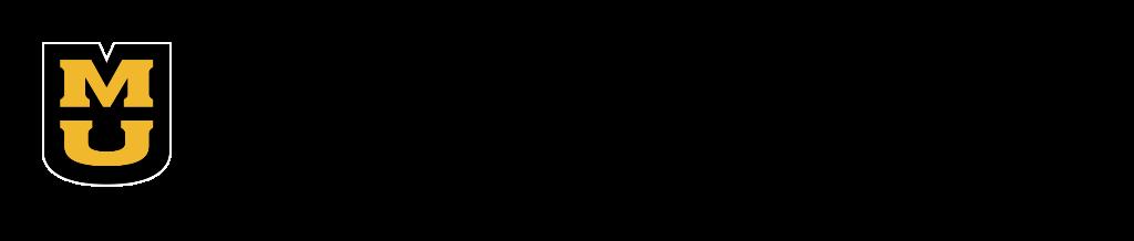 MUADC Logo
