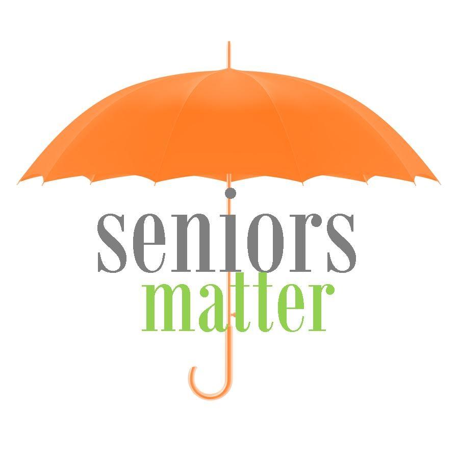 Seniors Matter Clean