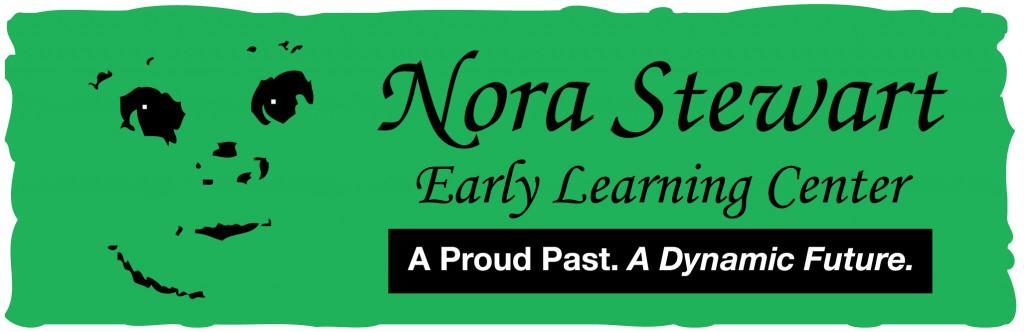 nora-stewart-logo-1-1-1024x332