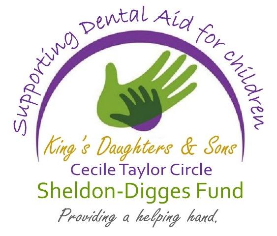 sheldon-digges-logo-c