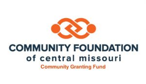 community-granting-fund-logo