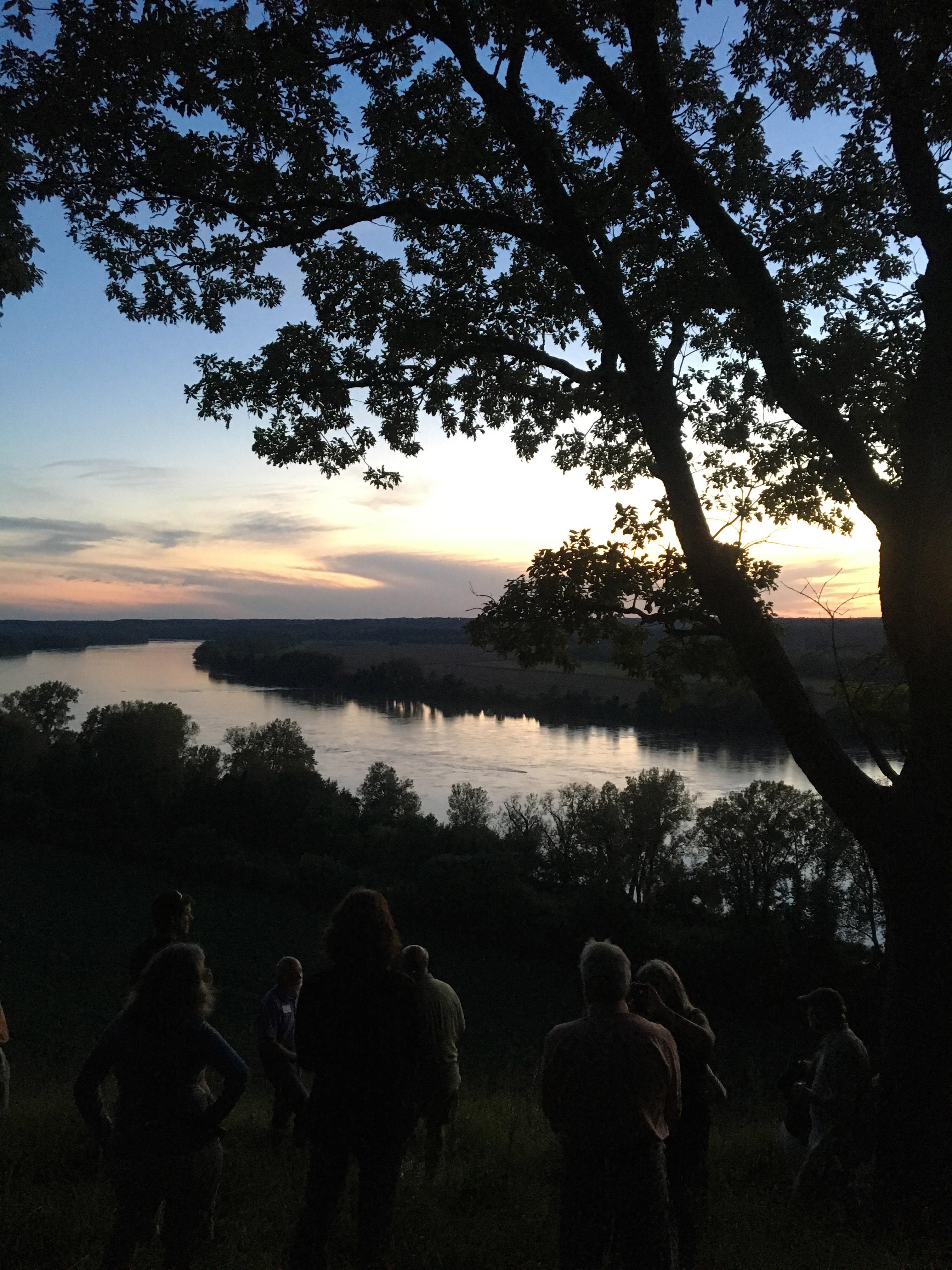 Greenbelt Land Trust of Mid-Missouri