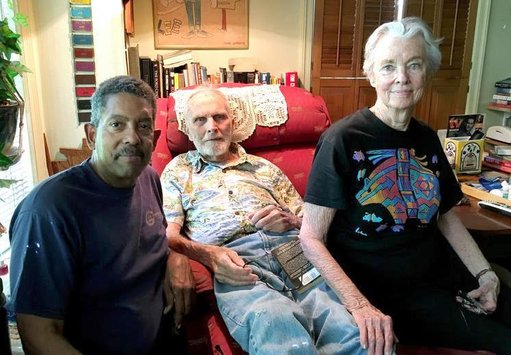 Seniors Matter (Fund)
