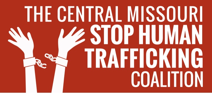 What We Do. Central Missouri Stop Human Trafficking ... 6051c6483