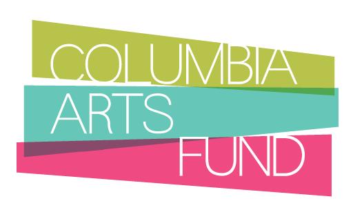 Columbia Arts Fund