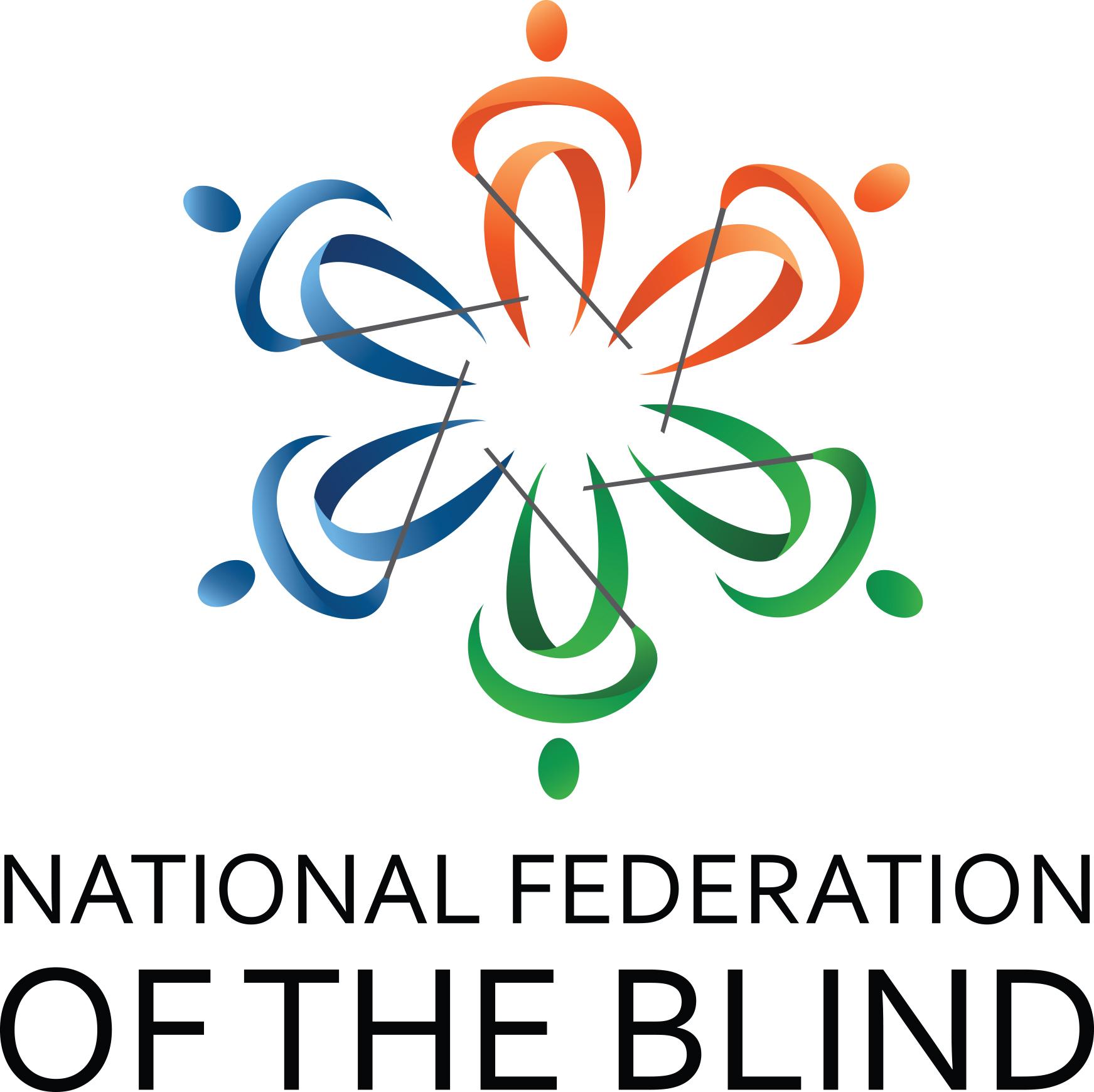National Federation of the Blind of Columbia