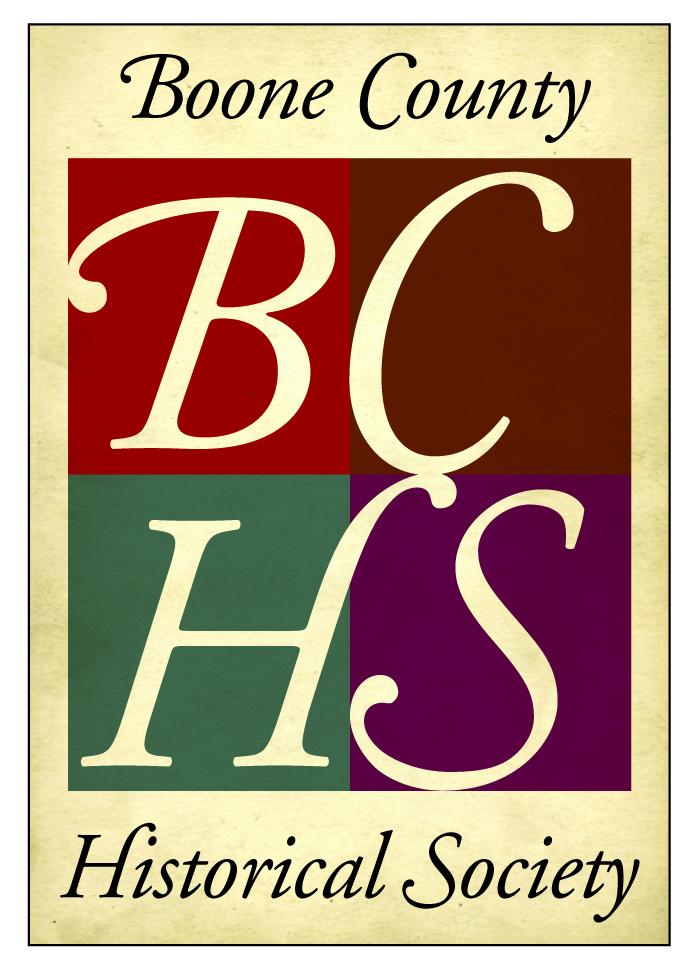 BCHS Logo 1 Hi Res