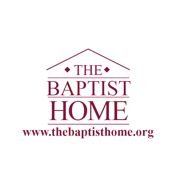 Baptist Home logoedited2. enlarged jpg