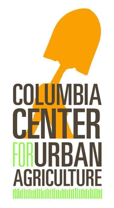 CCUA full Logo 2013 (2)