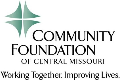 Community Foundation Bigger