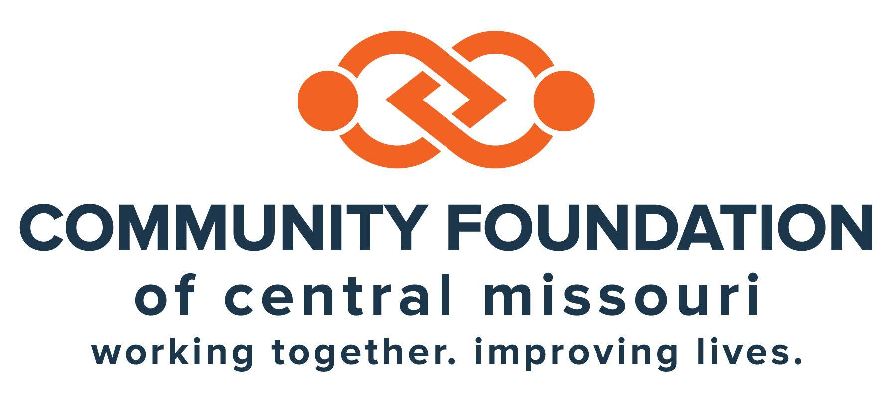 CFCM Logo Large