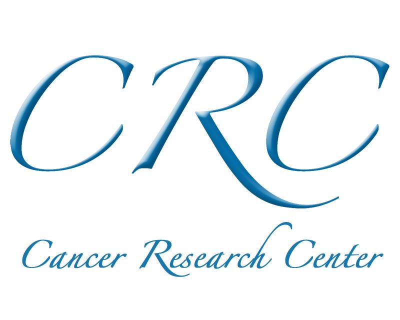CRC LOGO color