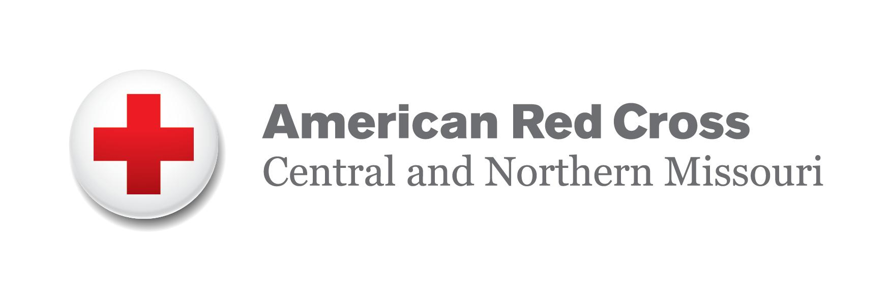 Central and Northern MO logo