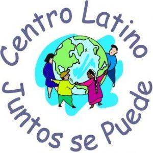 Centro Latino de Salud, Educacion y Cultura