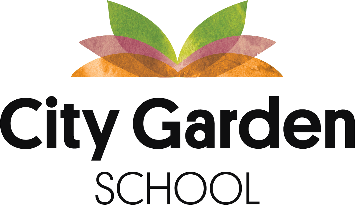 CityGardenSchool_logo-1