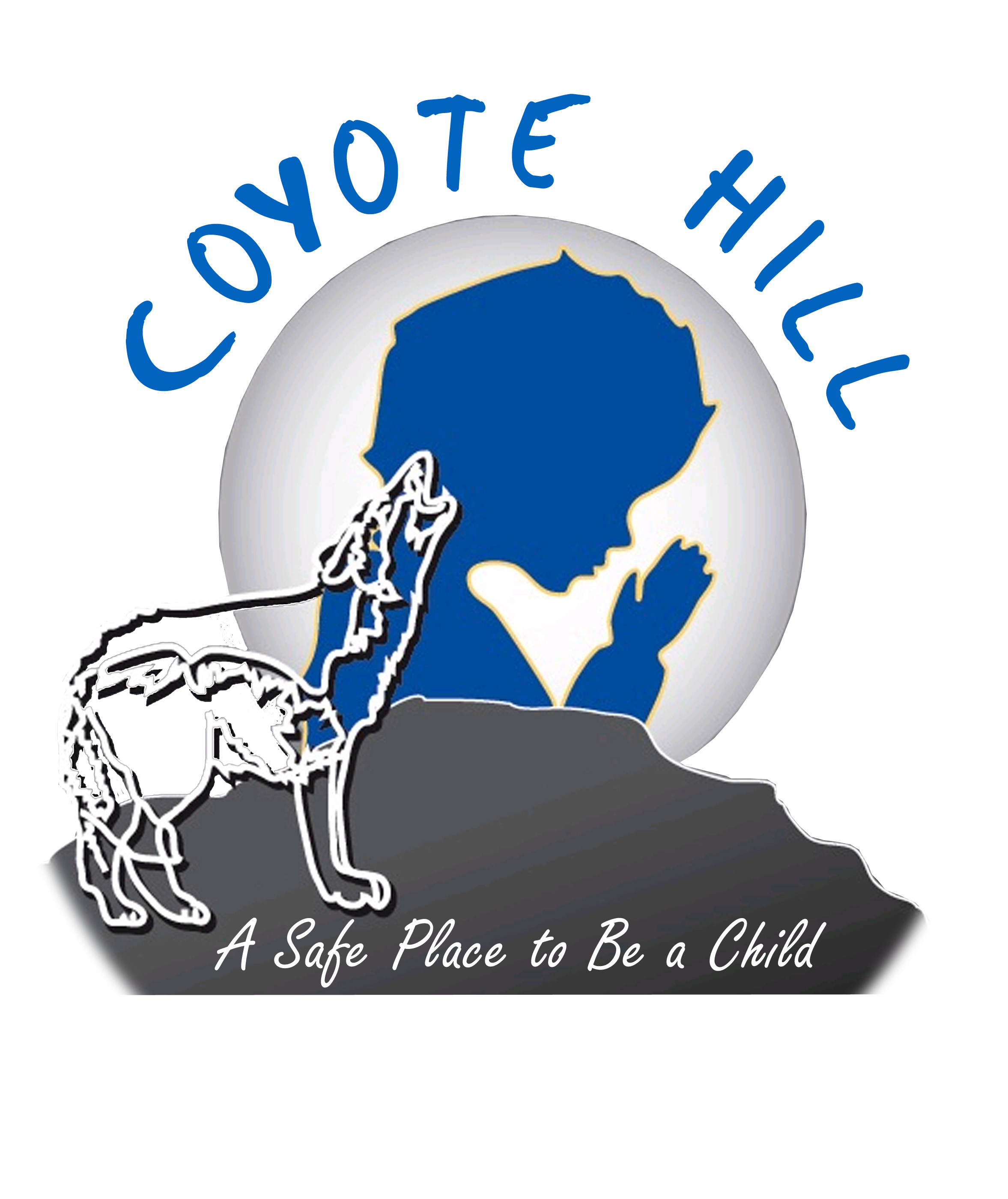 Coyote Hill Logo-no bckgrd