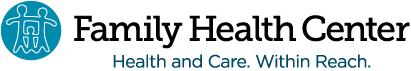 FHC Banner Logo