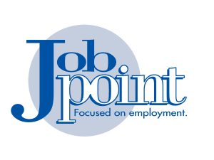 Job Point