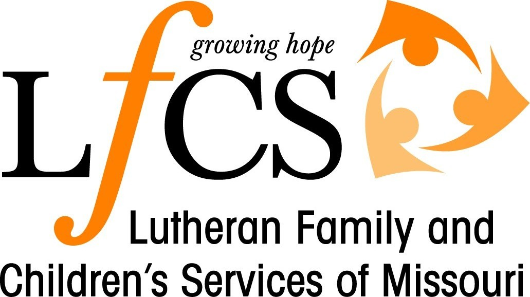 LFCS logo - with tagline