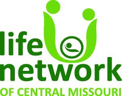 LifeNetworkOfCentralMO_Logo