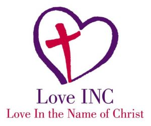Love INC of Columbia
