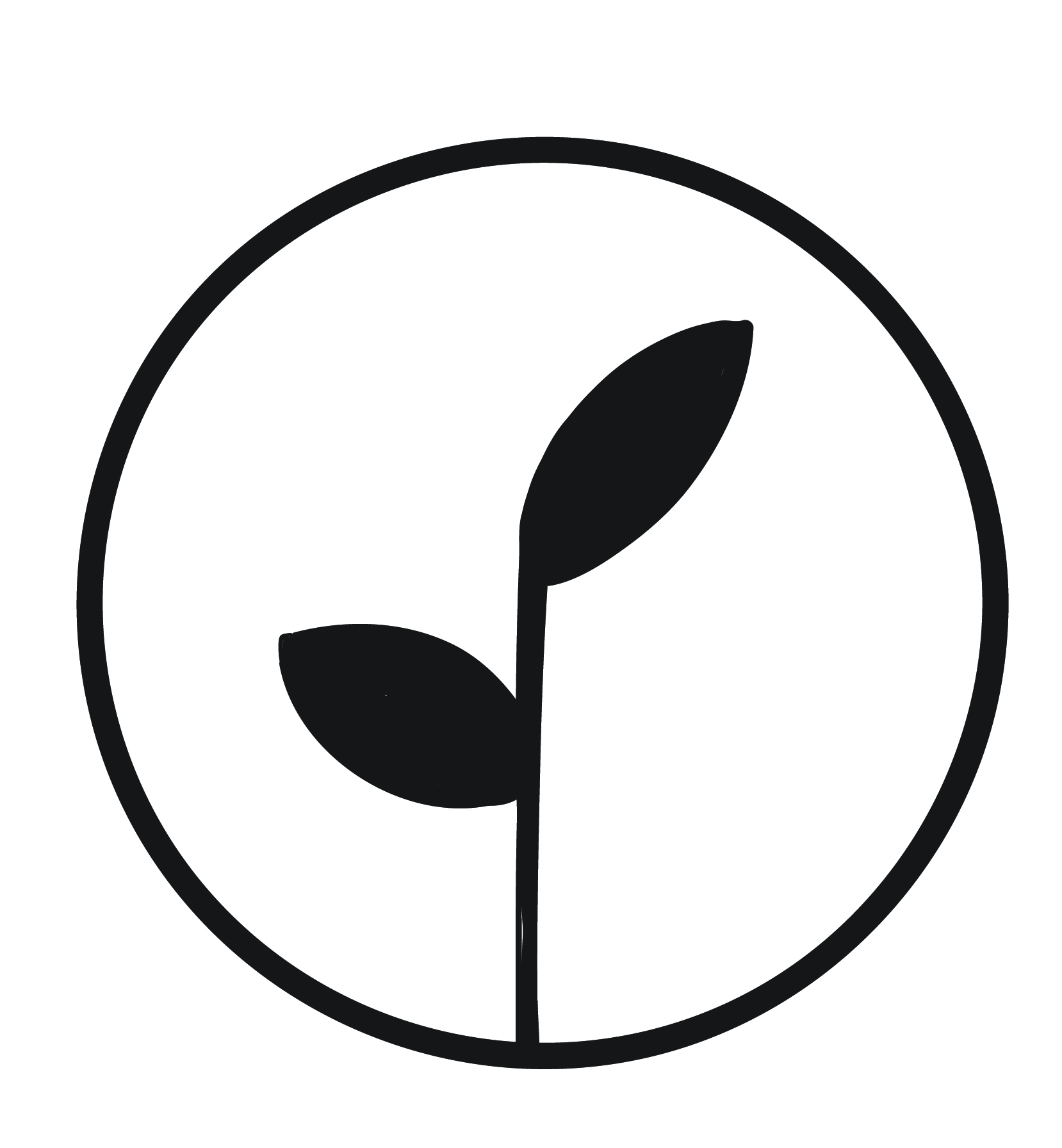 SBLG Logo