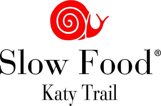 Slow Food Katy Trail