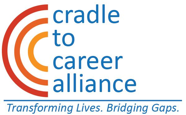 cradle to career alliance logo 2014