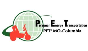 Personal Energy Transportation, PET MO-Columbia