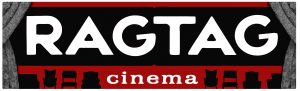 Ragtag Film Society